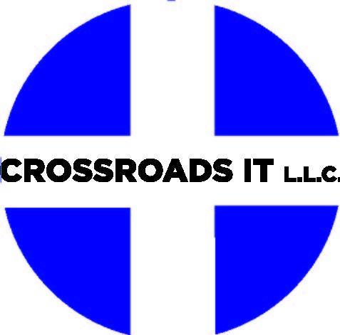 Crossroads IT